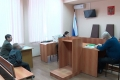 Шадринского инвалида обвиняют в совершении тяжкого преступления