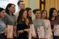 День российской науки отметили в Шадринском педагогическом университете