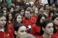 В Зауралье стартовал IV региональный чемпионат «Молодые профессионалы» по стандартам движения WorldSkills