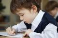 Карантин в шадринских школах отменён