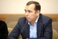 Вадим Шумков планирует заключить ряд важных соглашений в Сочи