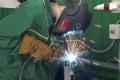 В Шадринске работают участники чемпионата «Молодые профессионалы» из семи регионов России