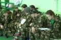 Передвижной отряд «Феникса» путешествует по сельским школам