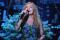 Екатерина Сычугова: «Музыка начинается там, где есть настоящая любовь»