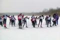 В Зауралье пройдёт Всероссийская массовая лыжная гонка «Лыжня России – 2019»