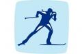 Шадринские полицейские стали третьими в лыжных гонках