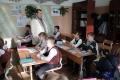 Вадим Шумков посетил шадринскую школу №4