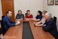 Вадим Шумков сделал подарки выдающимся шадринцам
