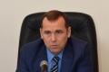 Вадим Шумков потребовал улучшить качество работы шадринских управляющих компаний