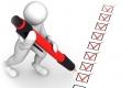 Жители Зауралья поставят оценку работе управляющих компаний