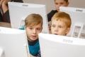 Попасть в команду Марка Цукерберга: шадринцы смогут отдать своих детей в продвинутую кибершколу