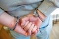 В Шадринском районе у мужчины изъяли героин