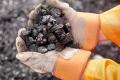 Житель Петухово пытался украсть более трёх тонн угля