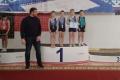 Акробаты из Шадринска стали победителями и призёрами первенства УрФО