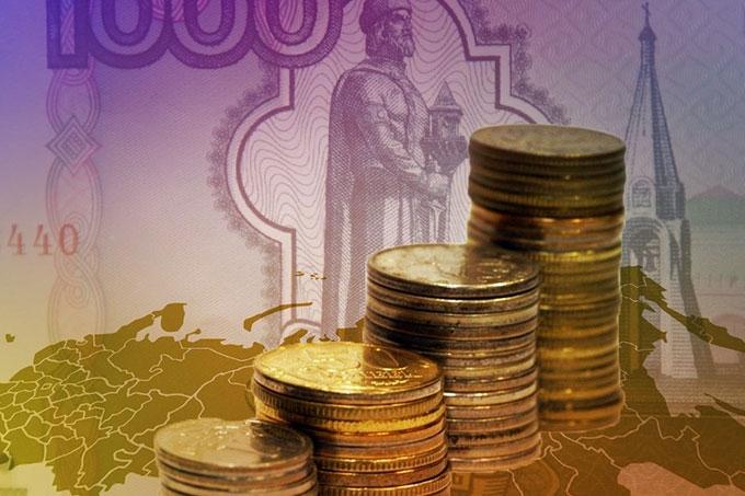 Свыше миллиарда рублей Курганская область получила из федерального бюджета