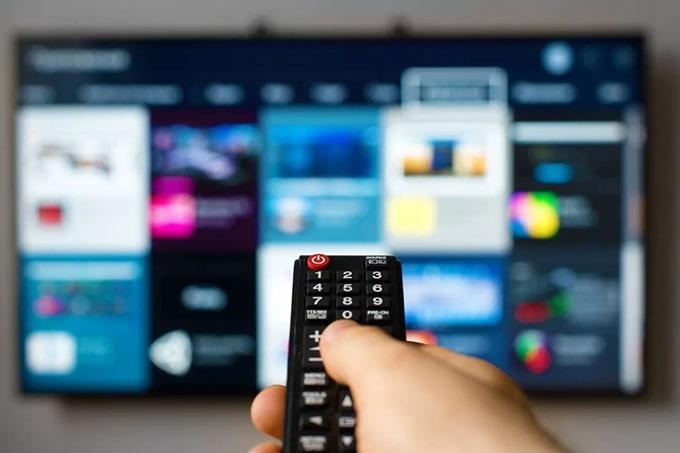 Аналоговое вещание в Курганской области отключат 15 апреля