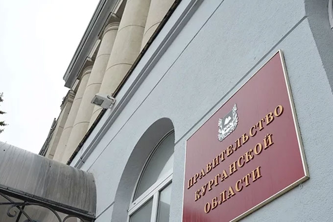В Кургане состоится заседание Совета глав УрФО под председательством полпреда Президента РФ Николая Цуканова