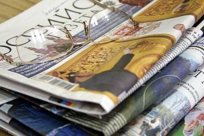 Шадринский район среди самых читающих в Зауралье