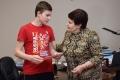 Шадринские спортсмены стали победителями чемпионата мира по современному мечевому бою