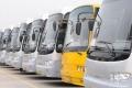 Требования к пассажирским перевозкам ужесточаются