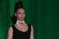 «Год театра, культуры и туризма» — тема 14-го фестиваля парикмахерского искусства