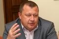 Директор департамента АПК Сергей Пугин уходит с поста