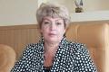 На должность заместителя губернатора по социальной политике назначена Татьяна Менщикова