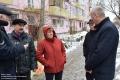 В Шадринске проходят внеплановые проверки работы управляющих компаний