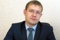 Владимир Марфицын назначен на пост директора Департамента агропромышленного комплекса Курганской области