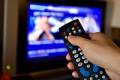 За приобретение цифровых телевизионных приставок можно получить компенсацию