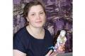 Оксана Спирина: «Времена меняются, мы должны меняться вместе с ними»