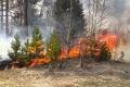 Меры пожарной безопасности в весенне-летний пожароопасный сезон