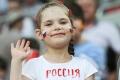 Стартовала межведомственная операция «Дети России – 2019»