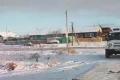 В Шадринске раскрыто убийство местного жителя