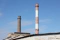 Внимание, энергетики проведут проверку систем теплоснабжения города