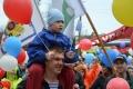 Программа праздничных мероприятий в Шадринске