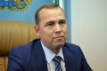 Поздравление Вадима Шумкова с праздником Весны и Труда