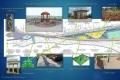 На благоустройство набережной в Шадринске будет направлено 85 миллионов рублей из федерального бюджета