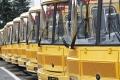 В Зауралье проверят все автобусы для перевозки детей