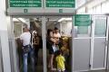 О правилах пересечения Государственной границы РФ несовершеннолетними