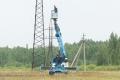 В Зауралье отремонтируют более 500 электроустановок и почти 3000 км ЛЭП