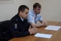 В Шадринске отмечается рост краж с банковских карт