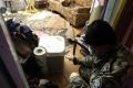 Убил ради 600 рублей: Преступник задержан в соседней области