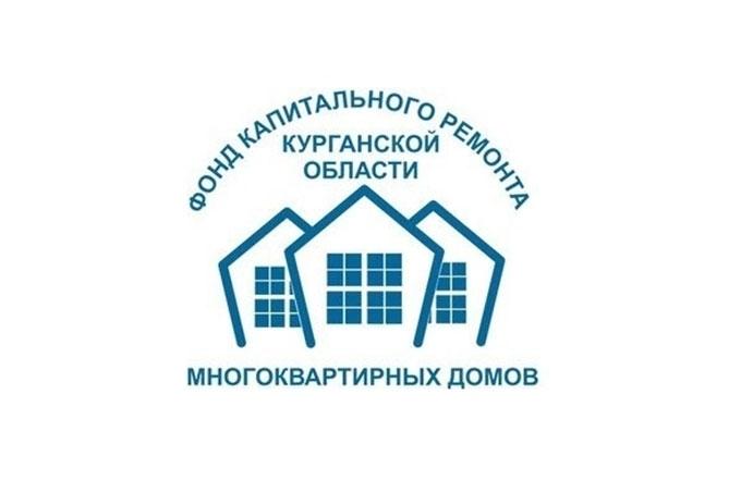 """C вопросами по капремонту домов можно обратиться на """"горячую линию"""""""