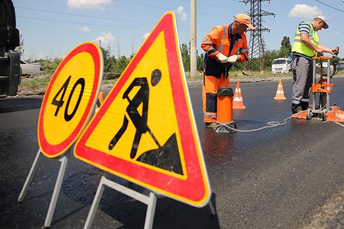 В Шадринске установят новые светофоры и обновят уличное освещение
