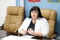 В Национальном рейтинге состояния инвестиционного климата Курганская область поднялась с 82 на 58 место
