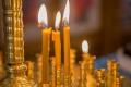 Троицкая родительская суббота: что можно и нельзя делать
