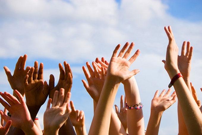 28 шадринцев получат награды в День молодежи