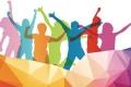 Праздничная программа в День молодежи