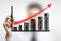 Индекс промышленного производства в Курганской области вырос